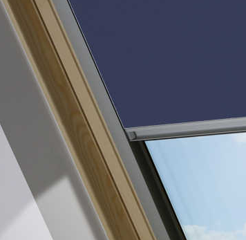 Next Day VALE for Velux Blackout Blinds
